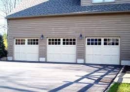 garage door repair wichita parts