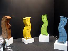 whimsy furniture. With A Vivid Imagination And The Ability To Execute Bring Idea  Fruition, Judson\u0027s Company, Straightline Designs (even Name Is Jest) Has Whimsy Furniture T