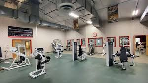 cuomo gyms allowed to reopen starting