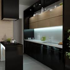 special kitchen designs kitchen special kitchen designs for needs s sweet pictures style
