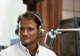 Image result for good morning vietnam