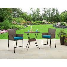 Better Homes And Gardens Patio Furniture Master Home Design Ideas