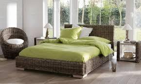 Seductive Bedroom Exotic Interior Design Seductive Bedroom Ideas Exotic Bedroom