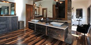 Bathroom Remodeling Woodland Hills Inspiration Home Remodeling Contractor In Oxnard JRP Design Remodel
