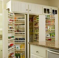 Image Of: Small Pantry Ideas