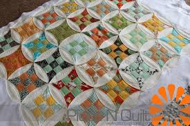 Piece N Quilt: Like an Antique Quilt & Holly over at Moda Fabrics pieced this darling Lush Uptown quilt. When  Hollly sent me this quilt she included a picture of an antique quilt, made  from the ... Adamdwight.com