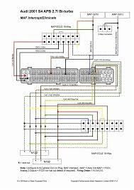 vw 109 relay wire diagram wiring diagrams best vw 109 relay wire diagram wiring library vw intercooler diagram vw 109 relay wire diagram