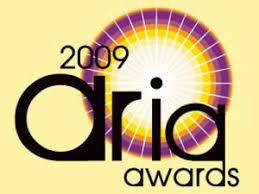 November 2009 Music Charts A1s Weekly Music Chart November 2009
