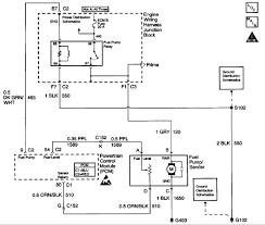 1997 chevy 1500 trailer wiring diagram freddryer co 2001 suburban trailer wiring diagram 1999 chevy suburban trailer wiring diagram new 1997 silverado fuel pump free 1997 chevy 1500