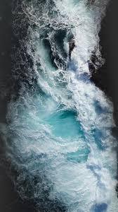 Art iPhone Wallpapers - Wallpaper Cave