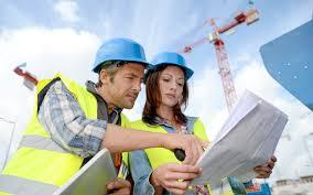 Construction Management Business For Sale Construction Management Services 2019