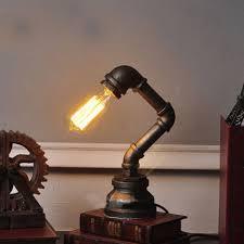where to vintage light bulbs edison bulb floor lamp light bulb style lamp vintage light bulb chandelier