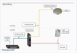 t568 wiring diagram t568 wiring diagrams cat 5 wiring diagram pdf at Cat5 Network Wiring Diagrams