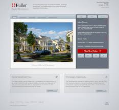 Design Development Raleigh Nc Web Development Web Design Portfolio Raleigh Web Design