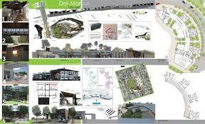 Presentation Board Design Gidiye Redformapolitica Co Intended For