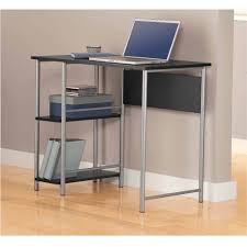 office desk walmart. Famous Computer Desks At Walmart Throughout 75 Most Great Corner Office Desk Chair Table A