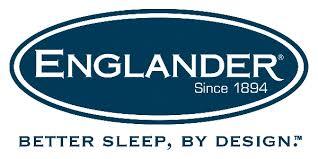 Englander Mattress Reviews GoodBedcom