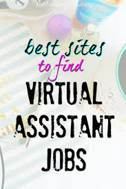 best sites to virtual assistant jobs the drifting desk best sites to virtual assistant jobs