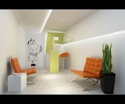 dental office interior design ideas. B487d23936d242907a59e555aa230173 Chic Dental Office Interior Design Ideas News Array E