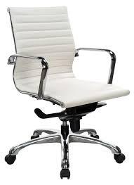 white modern office furniture. white modern office furniture