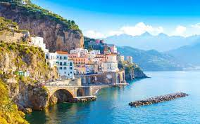Can I visit Italy? Latest travel advice ...