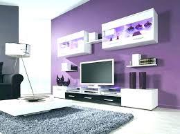 purple room decor purple room ideas purple and grey living room ideas purple room decor gray