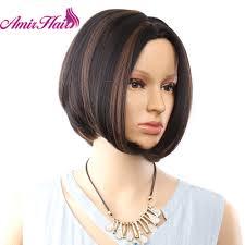 Dark Hair Style popular hairstyles short dark hairbuy cheap hairstyles short dark 2956 by wearticles.com