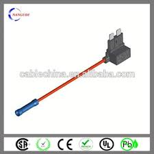 professional oem design car fuse box buy car fuse box oem design professional oem design car fuse box