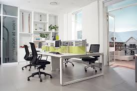 inspiration office. Brilliant Inspiration ALX By Angelshack  Throughout Inspiration Office