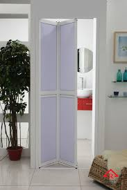 reliance home bifold door 40