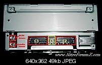 wiring diagram for 2010 jeep wrangler radio wiring radio wiring help jeepforum com on wiring diagram for 2010 jeep wrangler radio