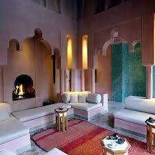 moroccan interior design ideas. interior design. decoration in moroccan design ideas