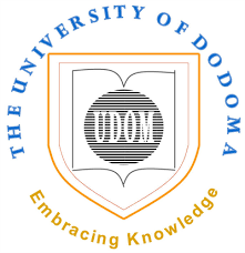 Image result for UDOM LOGO