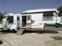 Luxury By Design Rv American Rv 5th Wheel Caravan And Travel Trailer Sales And