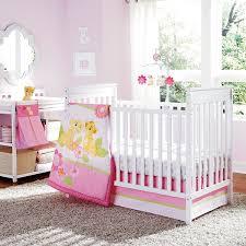 disney princess magical dreams crib sets children bowtique