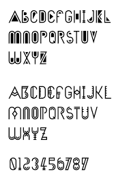 Cool Fonts To Write In Cool Fonts Lettering Cool Lettering Typography Alphabet