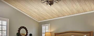 ceiling tiles drop panels the home depot garage fans height lamp