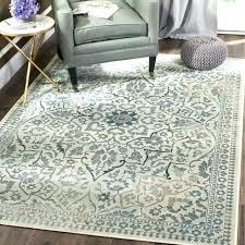 white fur rug target gray and white rug target faux fur rug target idea gray tar white fur rug target