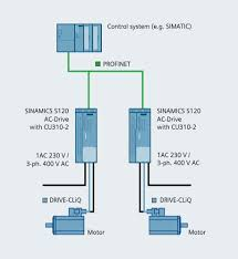 siemens motor control center wiring diagram siemens siemens motor control center wiring diagram images on siemens motor control center wiring diagram