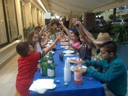 Hotel Caraibi Hotel 3 Stelle Con Animazione Per Bambini A Rimini Divertiti Nell
