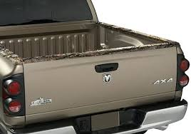 Dodge Tailgates Ram Side View For Sale – MakePage4me