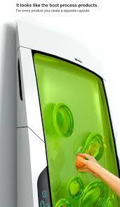 electrolux bio robot refrigerator. electrolux bio robot refrigerator by yuriy dmitriev