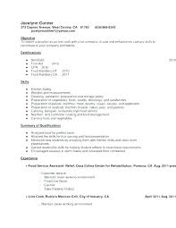 Examples Of Cover Letter For Internship Mechanical Engineering ...