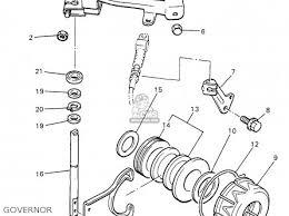 ซ่อมรถกอล์ฟไฟฟ้า  กรกฎาคม additionally  moreover Yamaha G14 AP 1996 parts lists and schematics together with  in addition  likewise  likewise Owners Manual Download   Yamaha Golf Car as well  besides  also Yamaha G14 AP 1996 parts lists and schematics besides . on 1996 g14ap yamaha gas golf cart wiring diagram