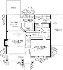 small country house plans. House Plans Bungalow 2016 · Small Country Farmhouse