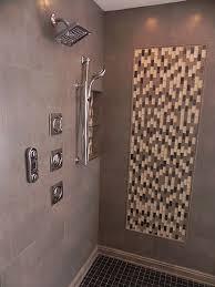 bathroom tile edging fresh subway backsplash edge full size of glass