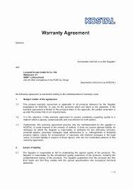Co Investment Agreement Template Small Business Investment Agreement
