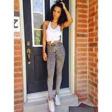 Model: Alyshia Miller | Sola Rey