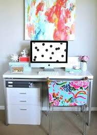 cute office desk. Cute Office Desk Ideas Best Inspiration Images On Design Offices Decorating .