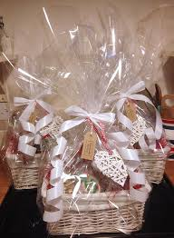 Best 25 Christmas Hamper Ideas On Pinterest  Hamper Ideas Gift How To Make Hampers For Christmas Gifts